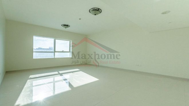 Brand New 3 Bedrooms Apartment for Rent in Eni Shams Community in Al Reem Island