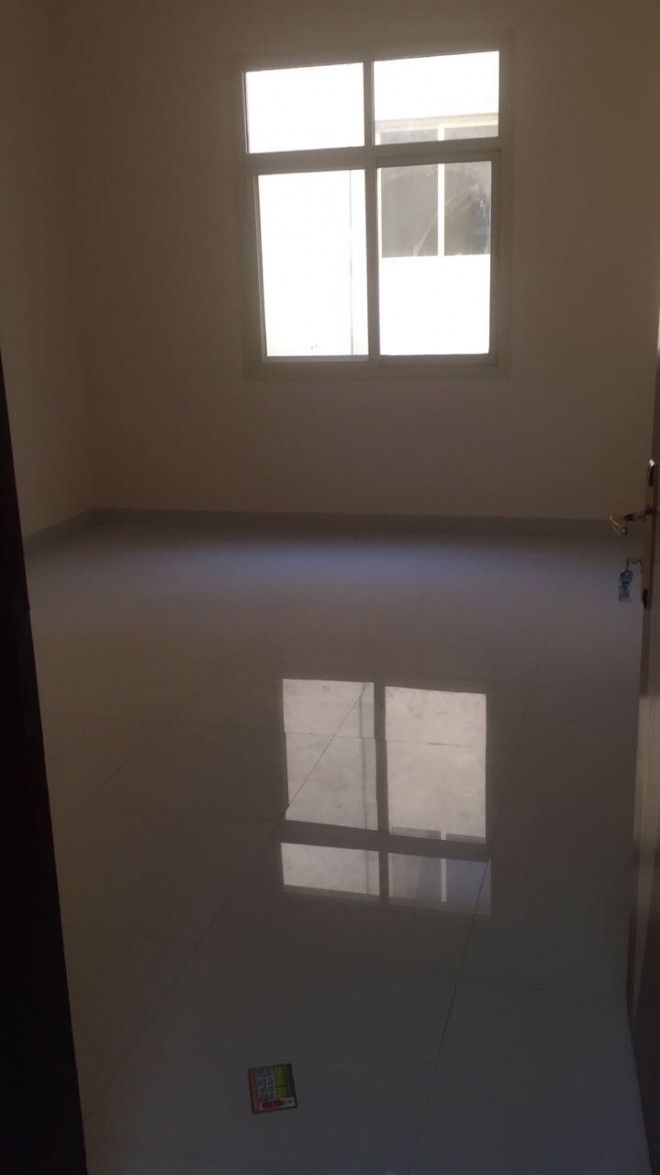 Brand New Closed Kitchen For Rent in Ajman Karana