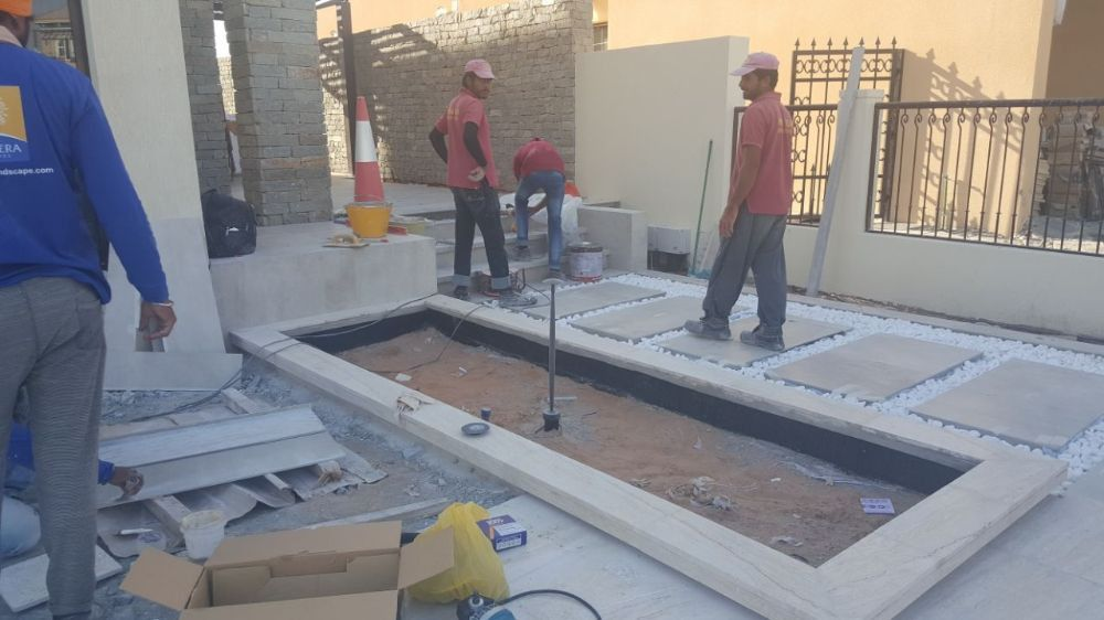 Building Maintenance Companies : Building maintenance services in dubai uae storat