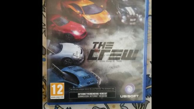 Bundle Game Offer For PS4 (Trade Availabe)