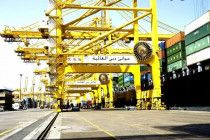 Cargo Shipping to USA from UAE- Cheap Shipping Services