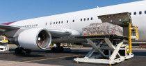 Cargo Services to Indonesia from UAE- Door to door Cargo
