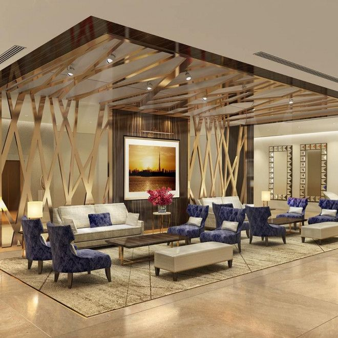 Celestia luxury furnished apartments in Dubai South from AED 640,500*