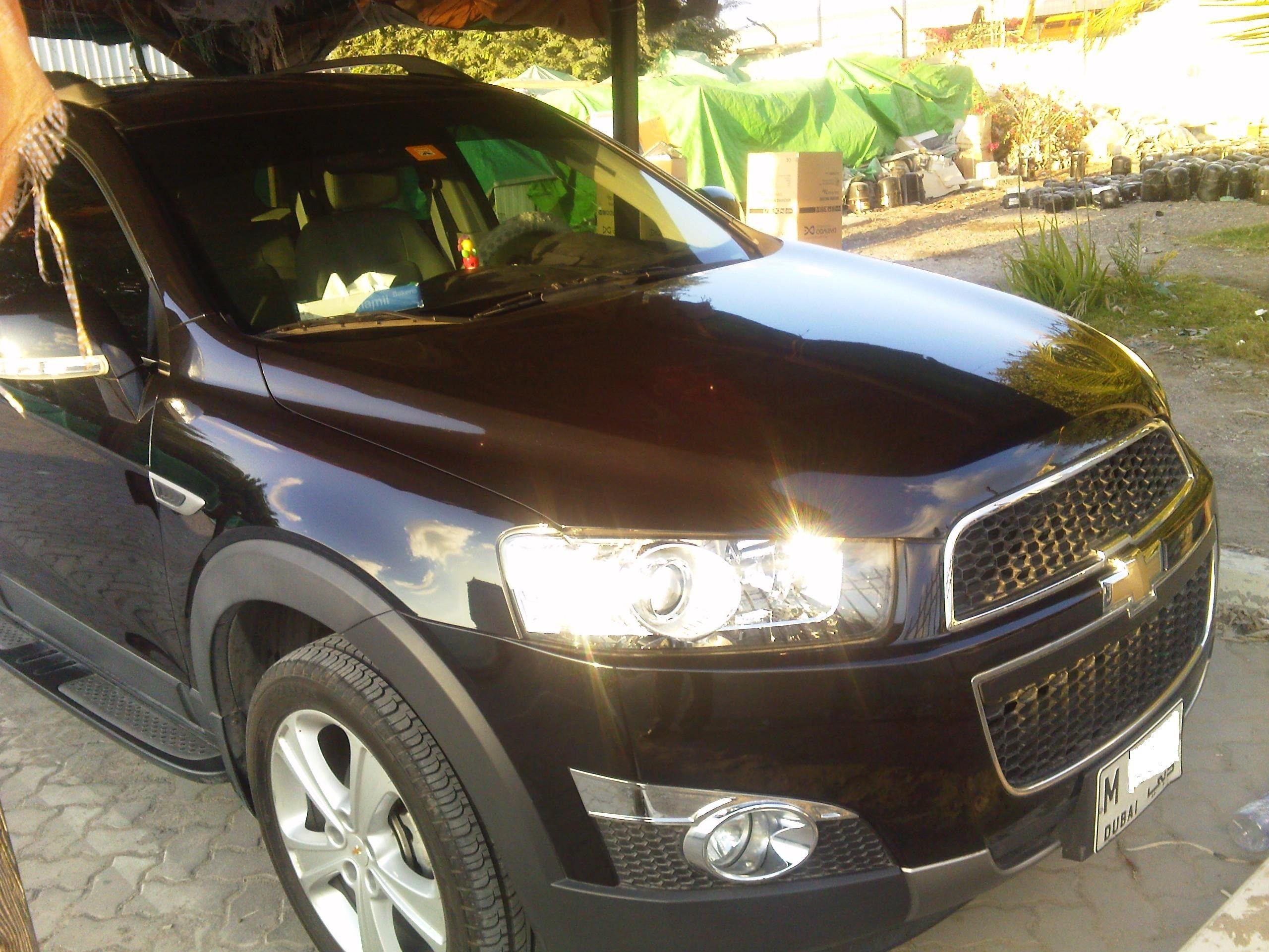 size chevrolet thailand sale cars bangkok en in full classified asia captiva for