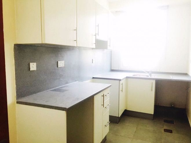 Chiller Free 2 Bedroom with Balcony in tecom