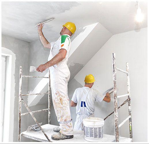 Abigail General Maintenance & Cleaning   Civil Work   Abu…