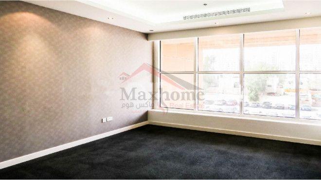 Workplace and Offices for Rent in Abu Dhabi, UAE