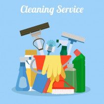 cleaning services in kuwait  | cleaning in kuwait