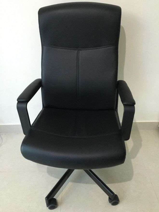 medium desk and leather size in comfortable table mesh top most pain world wheely the of computer back office for chairs black best boardroom stool chair white seat home