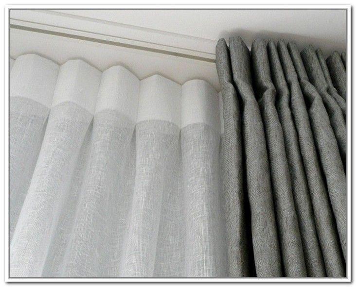 Best Furnishing   Curtains repairing   Abu Dhabi   UAE - Storat