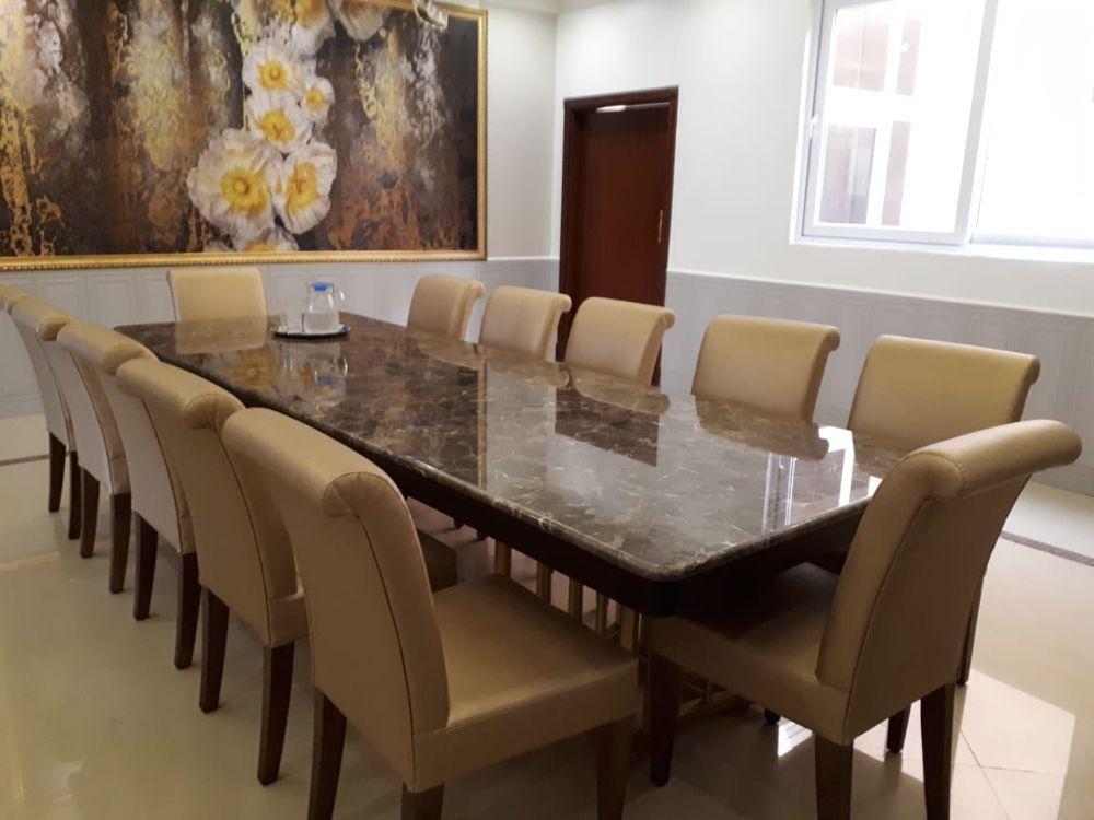 Remarkable Pure Italian Custom Dinning Abu Dhabi Uae Download Free Architecture Designs Scobabritishbridgeorg