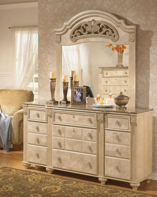 Custom-Made Furniture in Abu Dhabi- Buy at Best Prices- Pure Italian