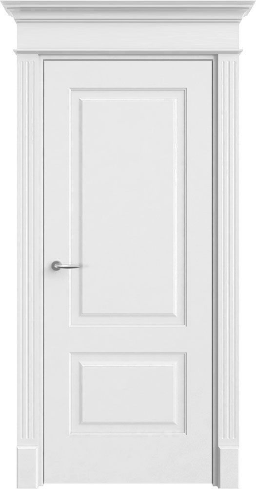 Wood Doors in Abu Dhabi & Flush Doors - Best Prices From Pure Italian