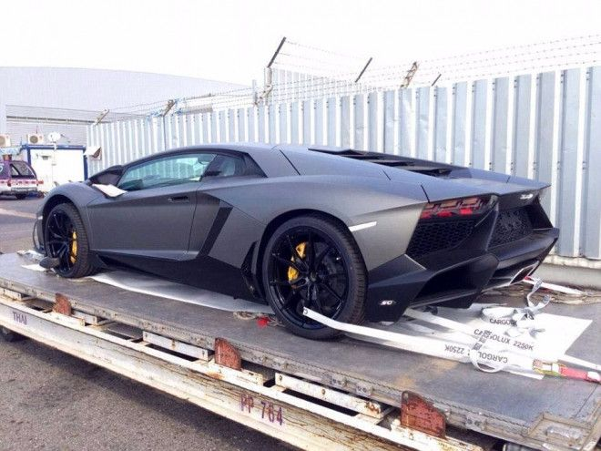 Shipping Car from UAE to Europe Price - Diamond Movers