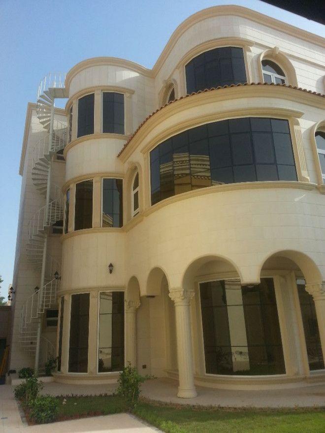 Aluminum Window Curtain Wall Abu Dhabi- Discount at Pure Italian