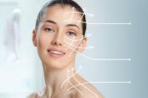 خصومات على تقنية الهايفو لشد الوجه والرقبة من مركز هانوفر الطبى | الشارقة