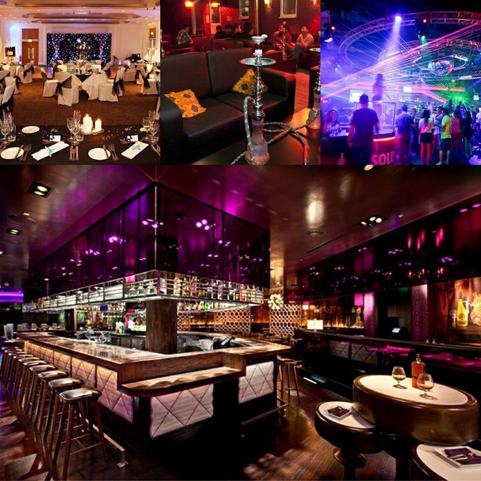 Dubai hotels restaurant bar nightclub disco spa for Dubai top hotels name
