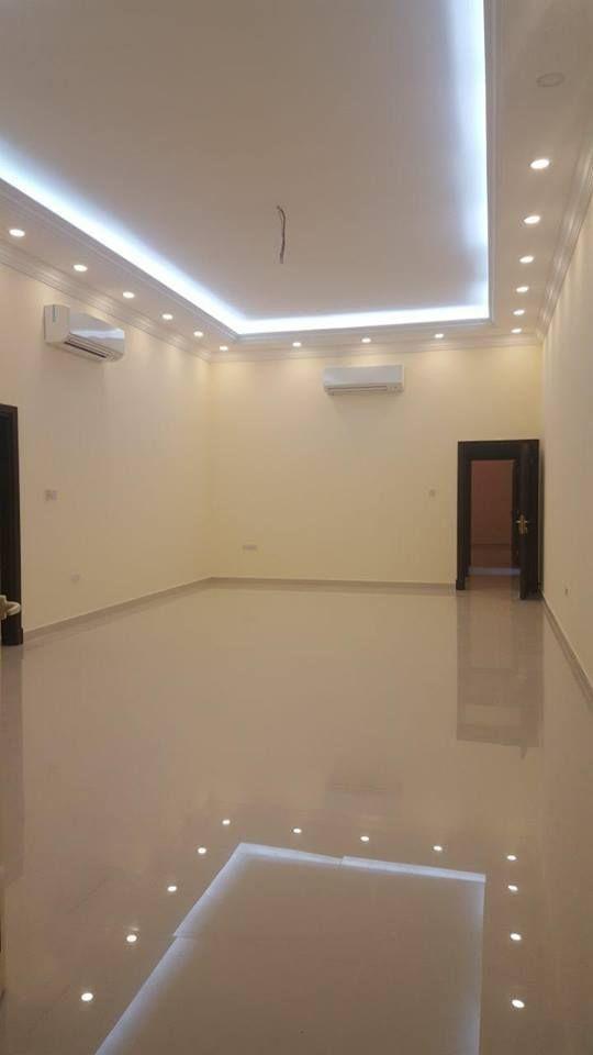 Elegant and very clean ground Villa for rent located at Al Hili Naifa Al Ain