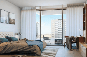 Elegant Luxury Apartments for sale with Iconic Interior Designs