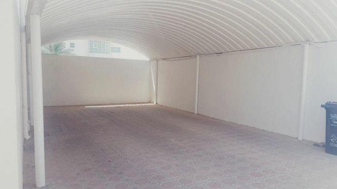 Excellent private ground villa for rent located at fallaj hazza