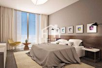 Excellent Studio Apartment for sale in Abu Dhabi