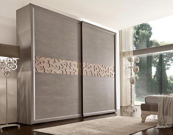 Buy Custom-Made Melamine Cupboards & Cabinets- Modern Design at 15% off Price