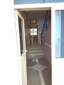 3 Bedroom Apartment For Rent In Abu Dhabi - Semi Separate Villa Al Zeeb.