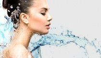 Discounts on Hydrafacial treatment by Corpofino | Abu Dhabi