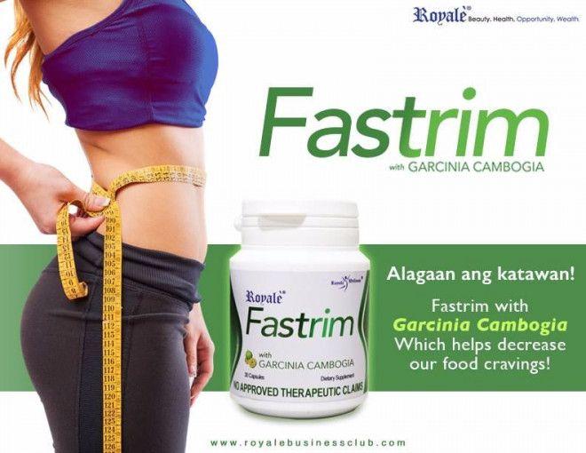 Best way to diet to lose weight fast