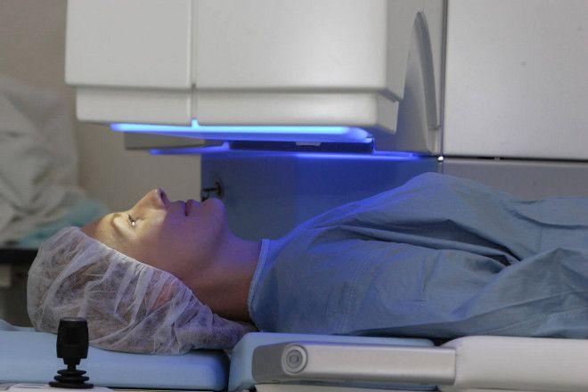 Discount on Femto SMILE Treatment & Free Consultation | Laser Eye Care Dubai