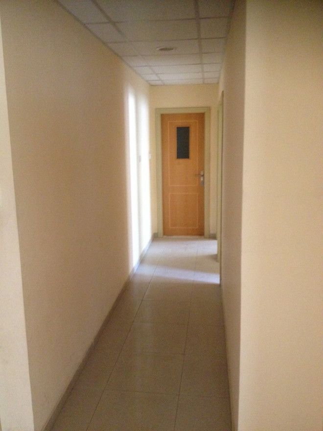 Bedroom Apartments For Rent In Sharjah