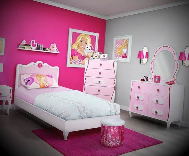 Pure Italian: Design Kids Room Interior in Abu Dhabi at Best Prices & Designs