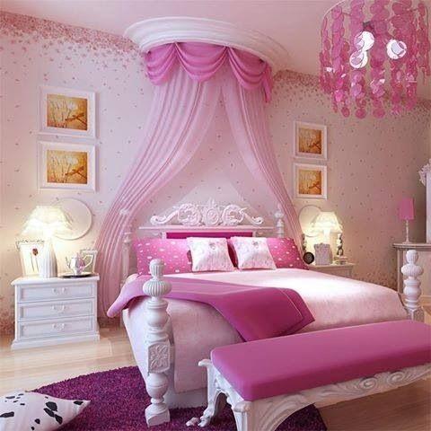 Pure Italian: Design Kids Room Interior in Abu Dhabi at Best Prices & Designs