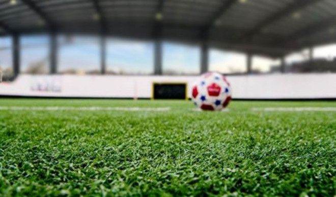 Special  Offers on Renting Football Courts in Al Waraqa | Modern Academy