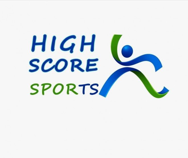 Football Classes for Kids in Al Bahya | High Score Sports