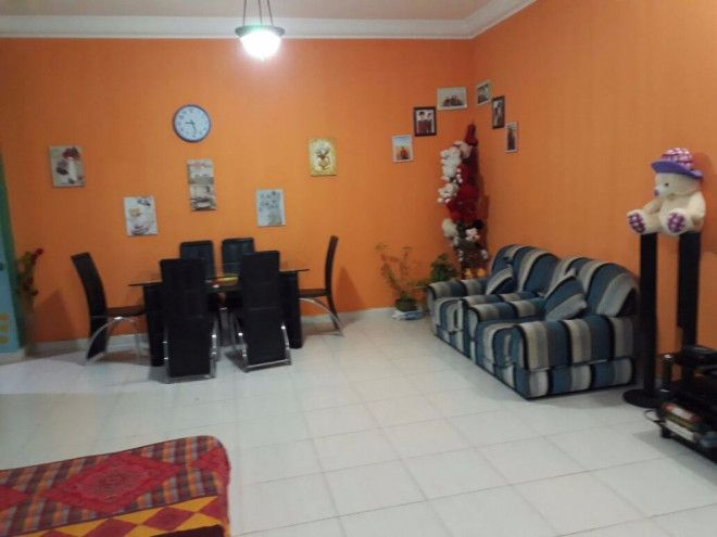 Furnished 2 Bedroom Hall Flat For Rent In Sharjah 1st Dec 2017 For Indian Only Sharjah Uae