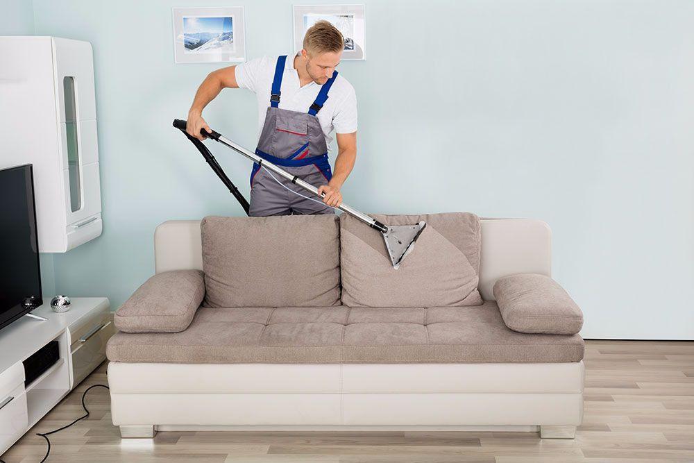 Furniture Cleaning Services In Abu Dhabi Abu Dhabi Uae Storat