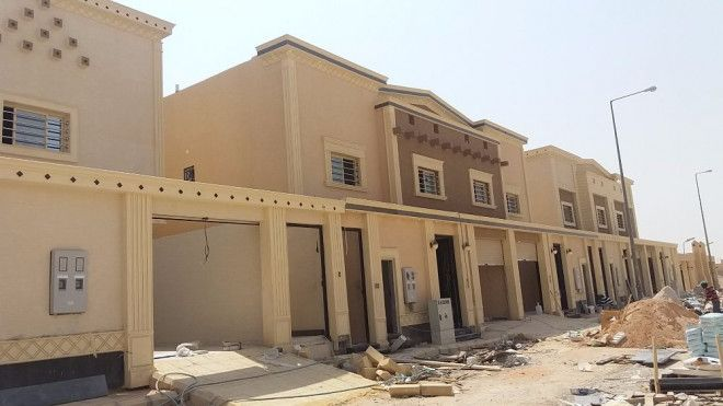 Two floors separated Villa 300m for sale