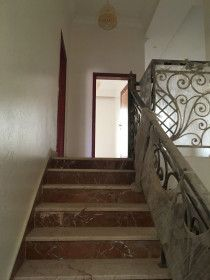 2 Floor Villa available for Sale in Ajman - Al Rawdah