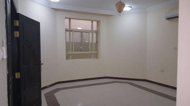 luxury Villa for rent Al Ain city private entrance UAE