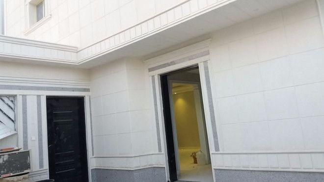 cheap price Villa for sale 335m in Riyadh
