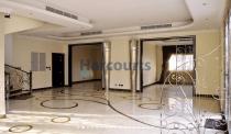 Luxury Villa for Sale in Sharjah