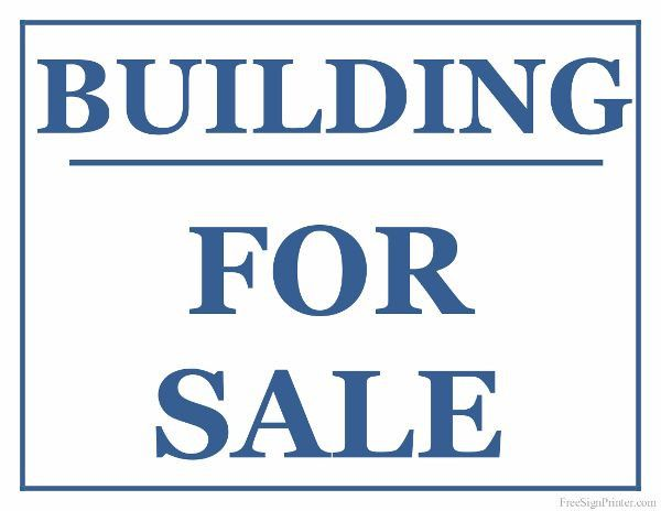 G+6 RESIDENTIAL + COMMERCIAL BUILDING FOR SALE!!  FREE HOLD PROPERTY