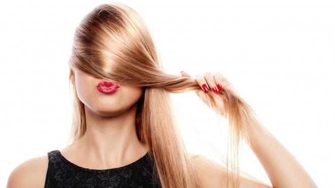 Special Discount on Organic Hair Treatments by Corpofino  | Abu Dhabi