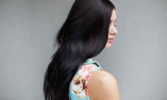 خصم يصل الى 50% على علاج الشعر بالكيراتين من كوربوفينو | أبوظبى