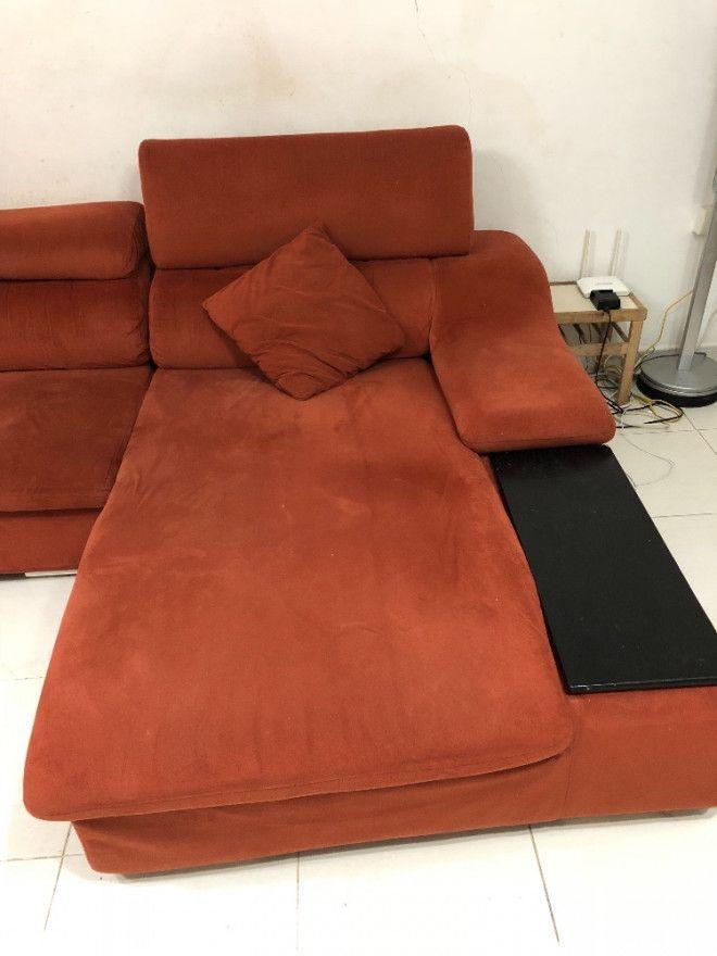Dhs sofa cannabuds zweisitzer aschenbecher oder for Sofa cama homecenter
