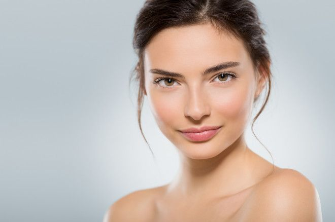Hydrafacial MD Offers at Kings Medical Center | Dubai