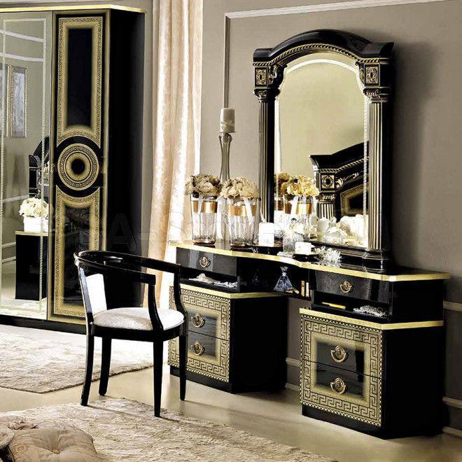 تصميم وتفصيل تسريحات غرف نوم مميزة وعصريه في ابوظبي | أبوظبي