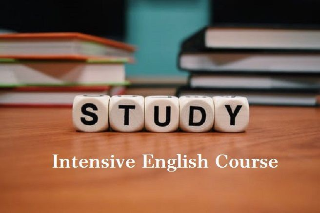 Intensive English Course for Adults Ramadan Offer UAE (50% Discount (AED 825)