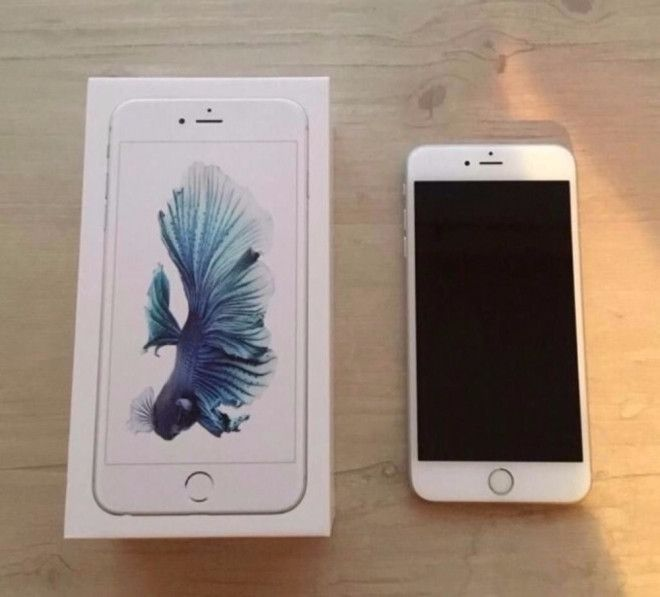 cheap iphone 6 plus for sale iphone 6s plus for in dubai silver color cheap 18344